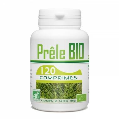 comprimes-bio-prele-120