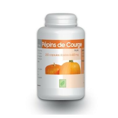 huile-de-pepins-de-courge-200-capsules