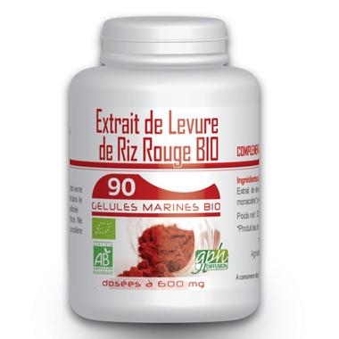 levure-de-riz-rouge-bio-1-6-90-gelules-marines-bio