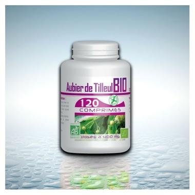aubier-de-tilleul-bio-120-comprimes
