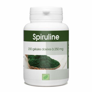 spiruline-200-gelules-a-250-mg