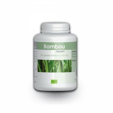 bambou-tabachir-100-gelules