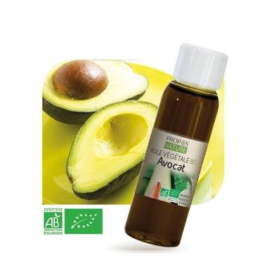 avocat-bio-huile-vegetale-vierge-30-ml