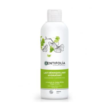 lait-demaquillant-hydratant-bio-ginkgo-biloba-200ml-centifolia
