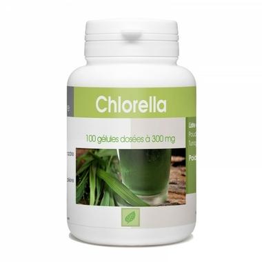 chlorella-100-gelules-a-300-mg