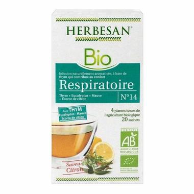 3428883658304-infusion-n014-respiratoire-20-sachets