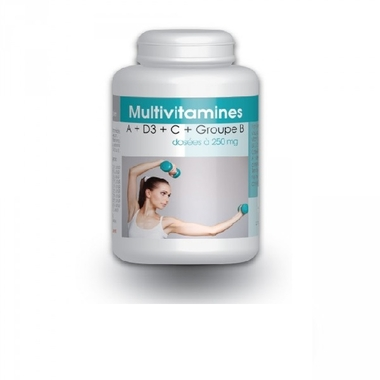 multivitamines-a-d3-c-groupe-b