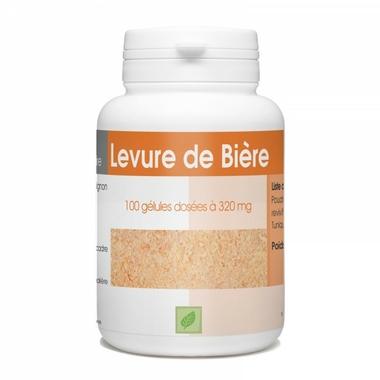 levure-de-biere-revivifiable-100-gelules