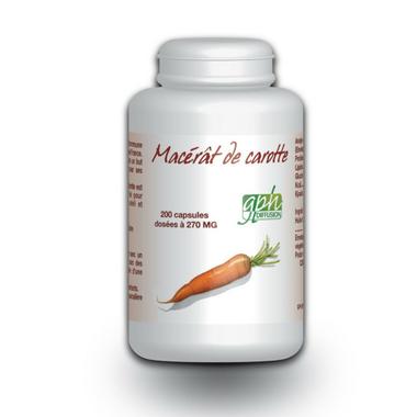 macerat-de-carotte-200-capsules-gph-600x600