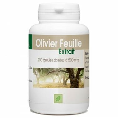 olivier-extrait-de-feuille-200-gelules