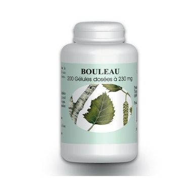 bouleau-ecorce-200-gelules-a-230-mg