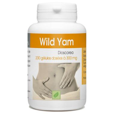 wild-yam-200-gelules