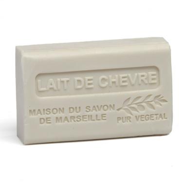 savon-125gr-au-beurre-de-karite-bio-lait-de-chevre