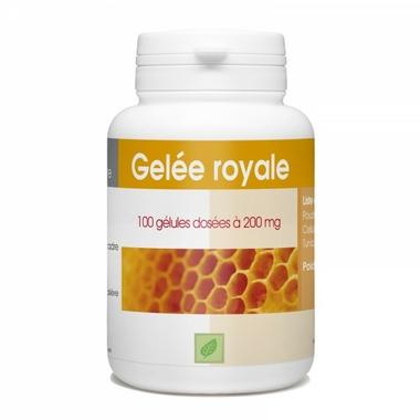 gelee-royale-100-gelules