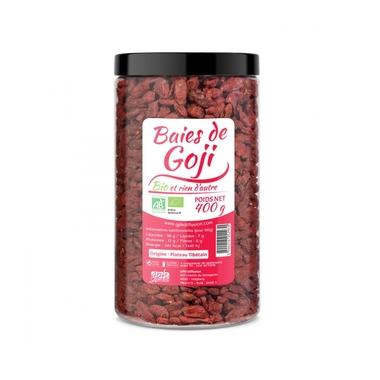baies-de-goji-bio-2