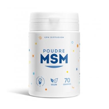 msm-en-poudre-70-grammes