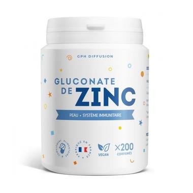 gluconate-de-zinc-15-mg-200-comprimes