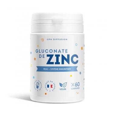gluconate-de-zinc-15-mg-60-comprimes
