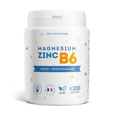 magnesium-zinc-b6-200-comprimes