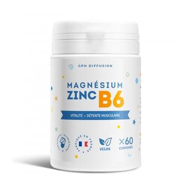 magnesium-zinc-b6-60-comprimes