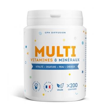 multivitamines-et-mineraux-200-comprimes