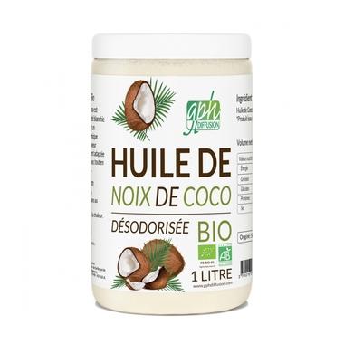 huile-noix-de-coco-desodorisee-1-litre-bio