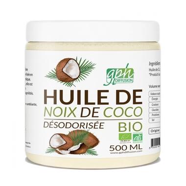 huile-noix-de-coco-desodorisee-bio