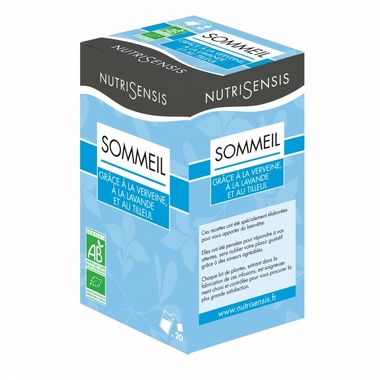 camomille-nuits-douces-20-sachets
