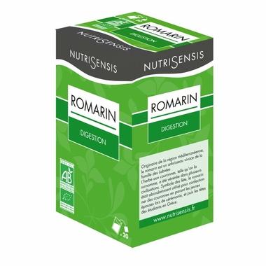 romarin-digestion-20-sachets