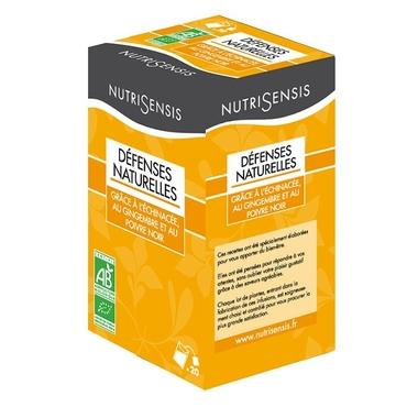 infusions-defenses-naturelles-x20-24gr