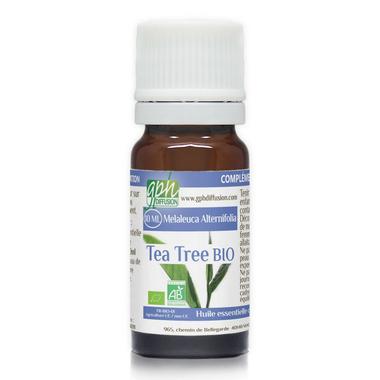 huile-essentielle-de-tea-tree-bio