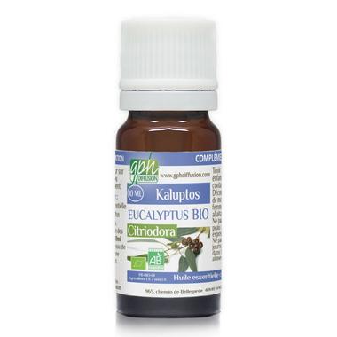 huile-essentielle-de-eucalyptus-citriodora-bio