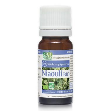 huile-essentielle-de-niaouli-bio