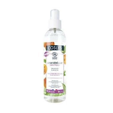 produit-25155-spray-demelant-sans-rincage.png.400x400_q70_background-#ffffff