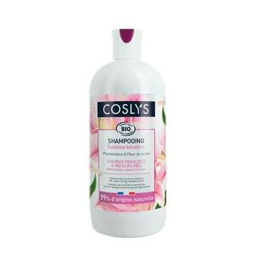 produit-8556-shampooing-keratine-cheveux-fragilises-et-indisciplines_rkc9fmw.png.400x400_q70_background-#ffffff