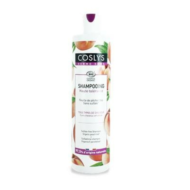 produit-21709-shampoing-haute-tolerance.png.400x400_q70_background-#ffffff