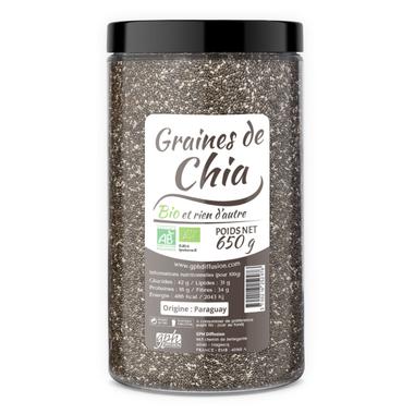 graines-de-chia-bio-325-g