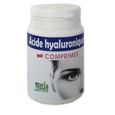 acide-hyaluronique-gph