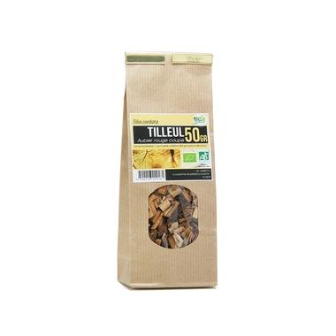 tilleul-aubier-rouge-bio