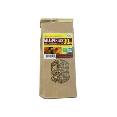 millepertuis-bio
