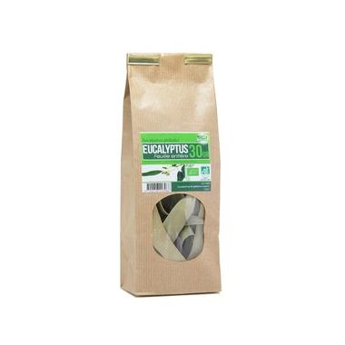 eucalyptus-globulus-bio-feuille