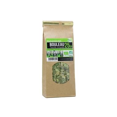 bouleau-feuille-bio