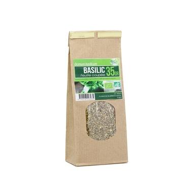basilic-bio-feuille