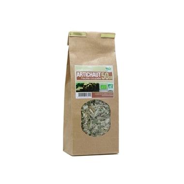 artichaut-bio-feuille