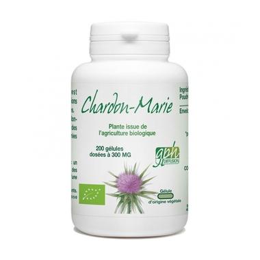 chardon-marie-bio-200-gelules-vegetales