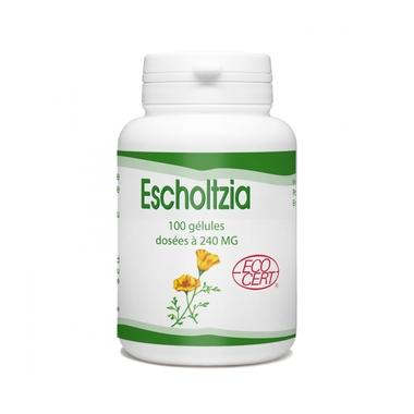 escholtzia-200-gelules