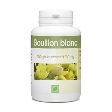 bouillon-blanc-200-gelules