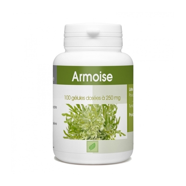 complement-alimentaire-armoise-100-gelules