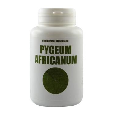 pygeum-africanum-200-gel