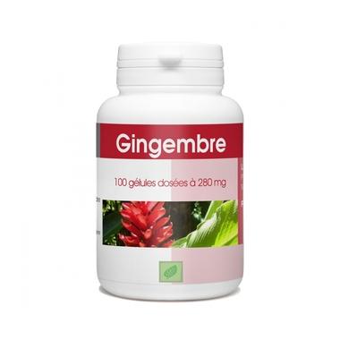gingembre-100-gelules